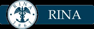 logo_rina_2012