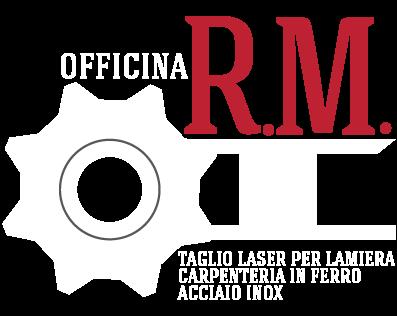 Officina RM